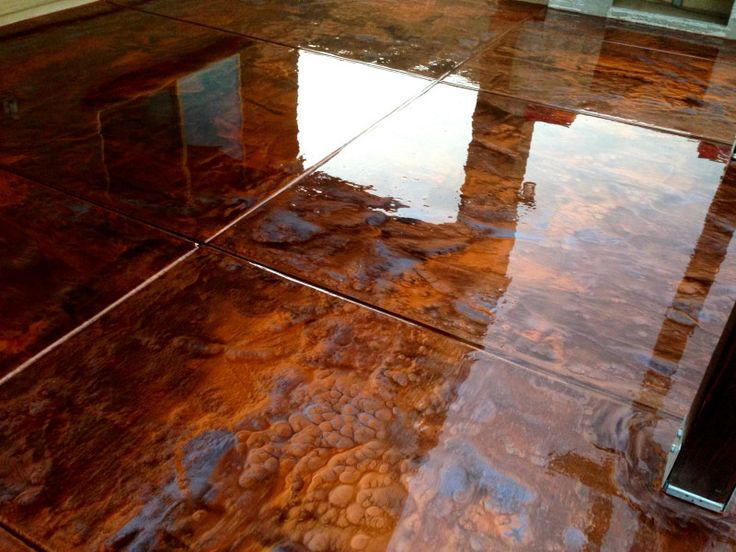 Epoxy Floor Coatings Calgary Garage Epoxy Solo Epoxy Flooring